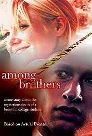 Among Brothers Poster