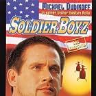 Soldier Boyz (1995)