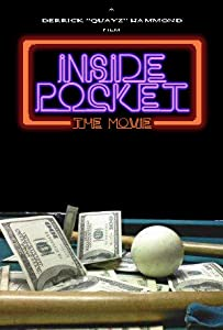 Ready movie hd video download Inside Pocket by [480x360]
