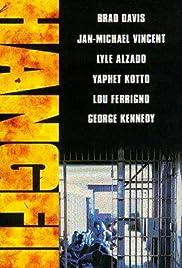 Hangfire(1991) Poster - Movie Forum, Cast, Reviews