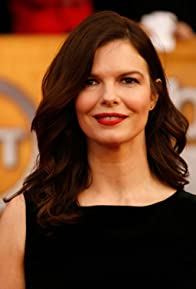 Primary photo for Jeanne Tripplehorn