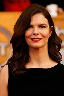 Jeanne Tripplehorn Picture