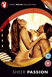 Sheer Passion(1998) Poster - Movie Forum, Cast, Reviews