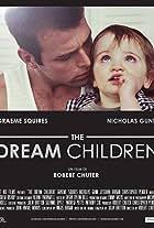 The Dream Children