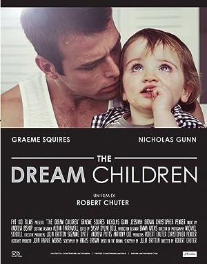 The Dream Children 2015 11