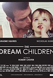 The Dream Children (2015) 1080p