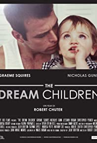 Primary photo for The Dream Children