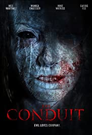 The Conduit (2016)