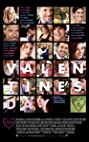 Valentine's Day (2010) Poster