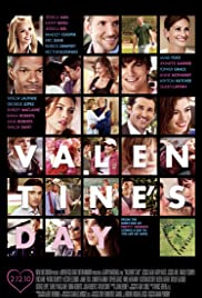Watch Valentine's Day 2010 Movie | Valentine's Day Movie | Watch Full Valentine's Day Movie