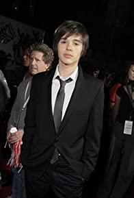 Primary photo for Matt Prokop