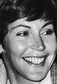Primary photo for Helen Reddy