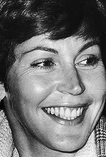Helen Reddy Picture