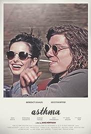 Asthma (2014) 1080p