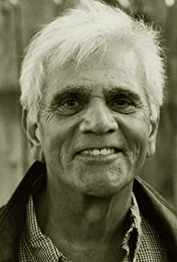 Primary photo for Alex Rocco