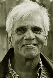 Alex Rocco New Picture - Celebrity Forum, News, Rumors, Gossip