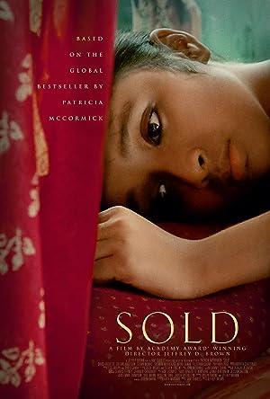 Movie Sold (2016)