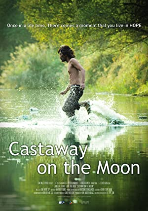 Permalink to Movie Castaway on the Moon (2009)