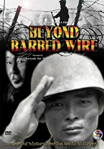 Action movies full free download Beyond Barbed Wire USA [720x480]