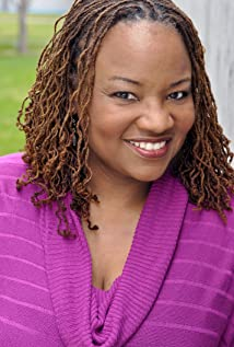 Denise Lee Picture