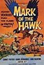 The Mark of the Hawk