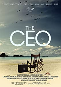 Movie video download hd The CEO by Kunle Afolayan [h264]