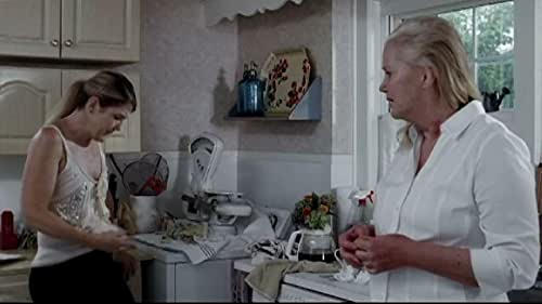 'Archaeology of a Woman' rides the edge between reality and fiction when a daughter returns home to care for her mother's worsening dementia and discovers her connection to a thirty year old crime. Written, produced and directed by award-winning, critically-acclaimed independent filmmaker Sharon Greytak, the film stars the feisty Academy Award nominee/Golden Globe winner Sally Kirkland (Margaret), and Tony Award winner Victoria Clark (Kate). A story of lust, longing and secrecy.