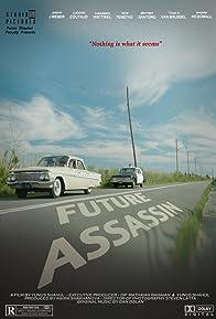Primary photo for Future Assassin