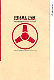Ready full movie hd 720p free download Pearl Jam: Single Video Theory [480x800]