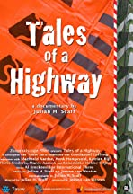 Tales of a Highway