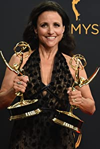 "Get ready for the 2019 Emmy Awards! Will ""Game of Thrones"" take home Best Drama Series for the fourth time? Can Julia Louis-Dreyfus secure her place in the history books once again? Who is or isn't hosting the ceremony? Here's everything you need to know leading up to TV's biggest night."