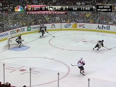 Downloading movies Senators vs. Penguins: May 17, 2013 [720x1280]