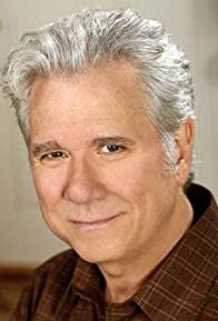 Primary photo for John Larroquette