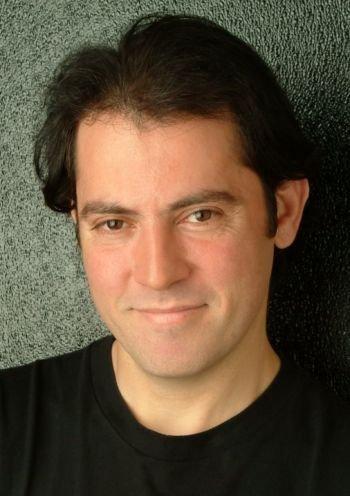 Charles Nassif