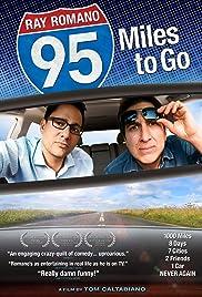 95 Miles to Go(2004) Poster - Movie Forum, Cast, Reviews