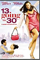 13 Going on 30: Bloopers