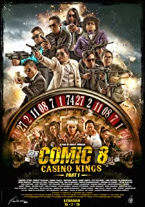 Comic 8: Casino Kings - Part 1 full movie in hindi free download mp4