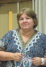 Che Guevara and Cuba's Social Welfare: Aleida Guevara's Special Lecture at Shizuoka General Hospital