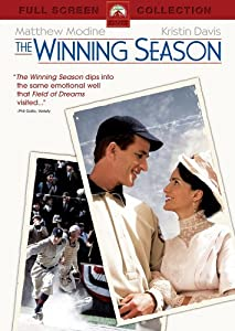 Movie url free download The Winning Season [h.264]