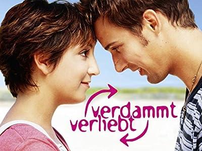 Watch dvd movie my computer Verdammt verliebt by Bora Dagtekin [1280x800]
