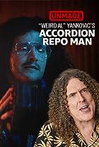 S1.E4 - 'Weird Al' Yankovic's 'Accordion Repo Man'