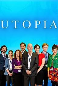Utopia (2014)