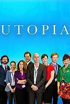 Primary image for Utopia