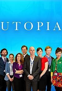 Primary photo for Utopia