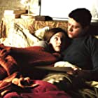 Ryan Phillippe and Caroline Dhavernas in Breach (2007)
