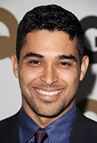 Primary photo for Wilmer Valderrama