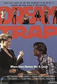 Dream Trap(1990) Poster - Movie Forum, Cast, Reviews