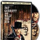 James Coburn, Bob Dylan, and Kris Kristofferson in Pat Garrett & Billy the Kid (1973)