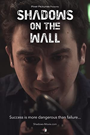 Where to stream Shadows on the Wall