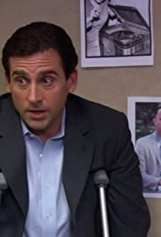 5 love lessons offices michael scott